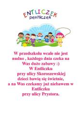 prystora1